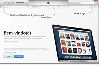 itunes incompatible application windows 7