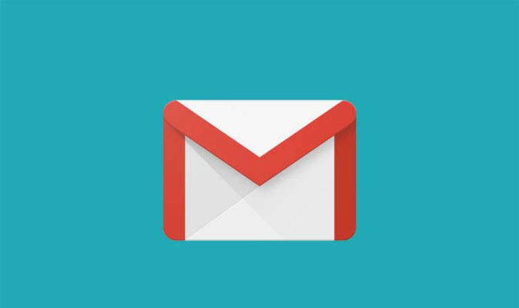 how to create application specific password in gmail