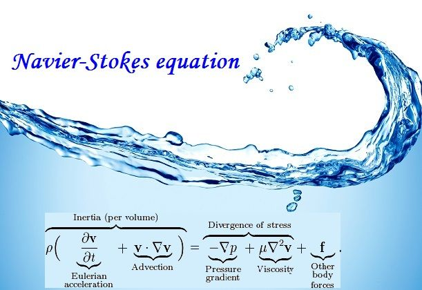 application of stokes theorem in physics