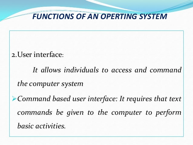 computer application in business book