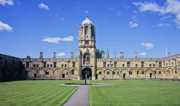 when do universities respond to applications