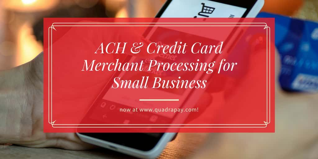 credit card application processing time