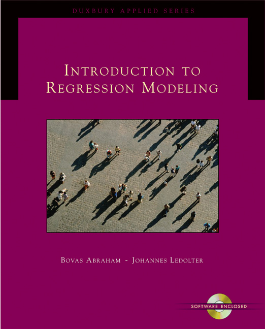 modern mathematical statistics with applications 2nd edition solutions