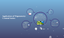 ppt on trigonometry and its applications
