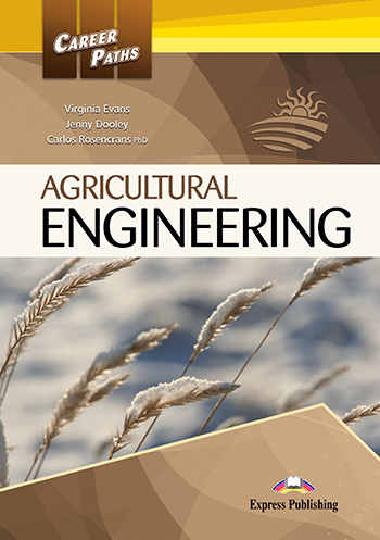 application of statistics in agriculture pdf