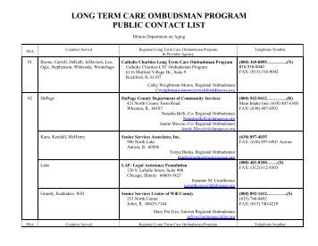 check status of child care application