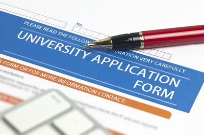 sample college application resume ivy league