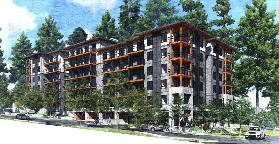 district of north vancouver development applications