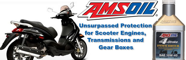 amsoil online product application guide