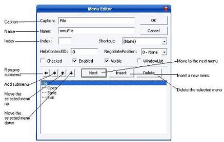 can t load visual basic for applications mac