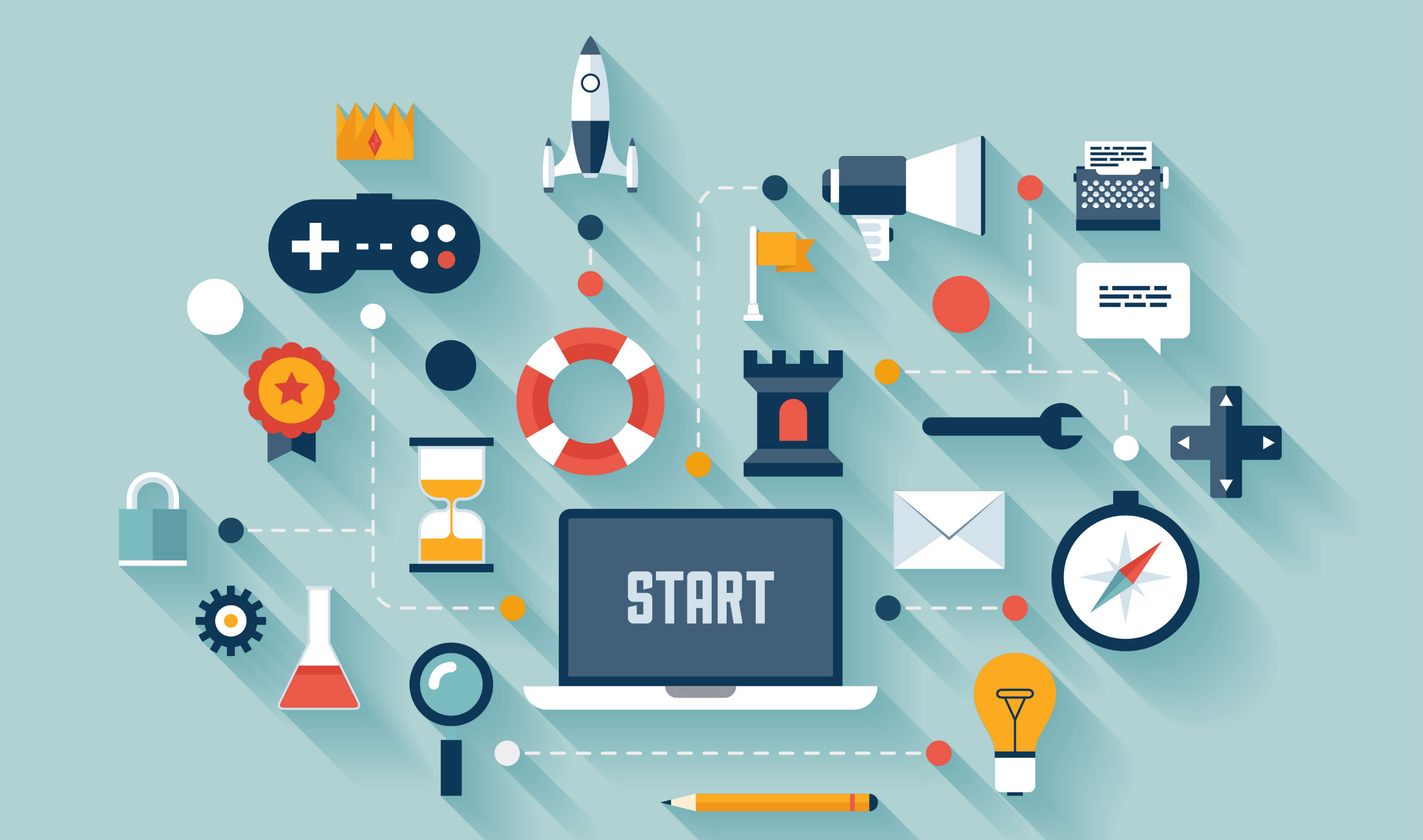 challenges faced in testing web applications
