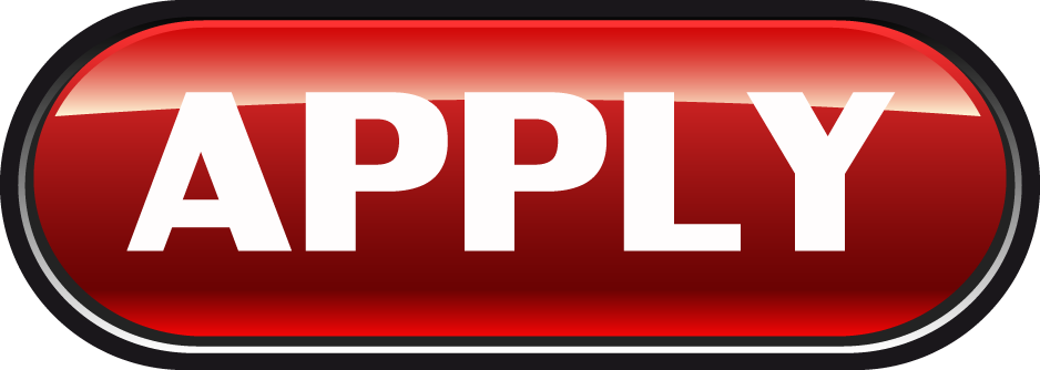 university of maryland application requirements