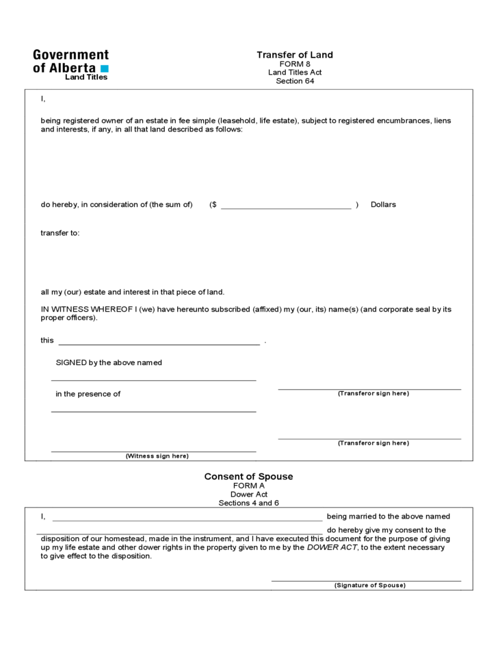 commissioner of oaths alberta application form