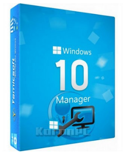 download adobe application manager windows 10
