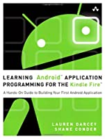 android application development for dummies pdf