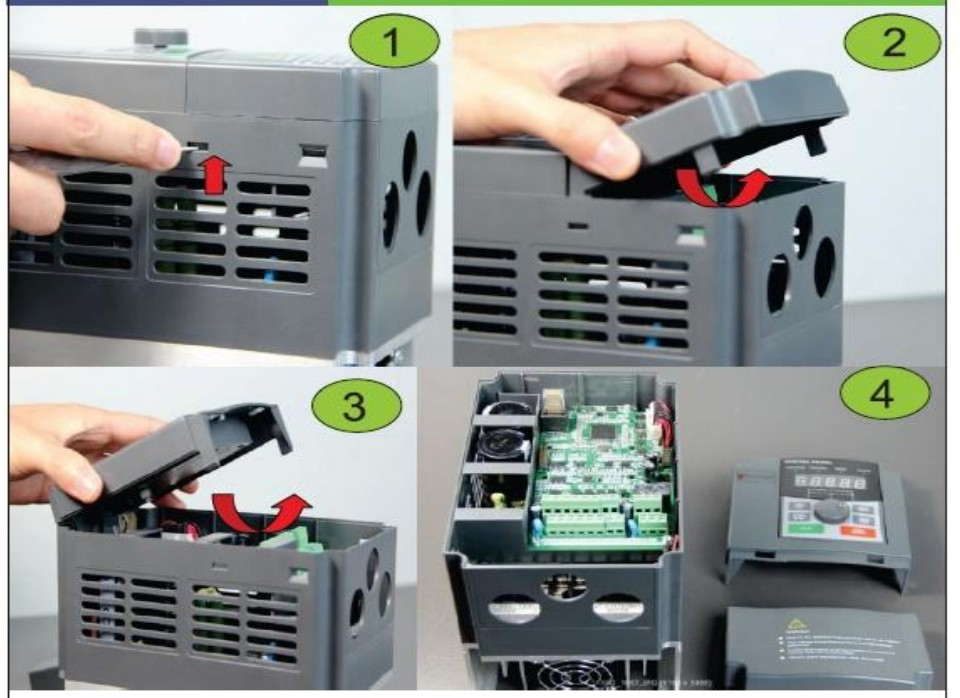 application delivery controller market share