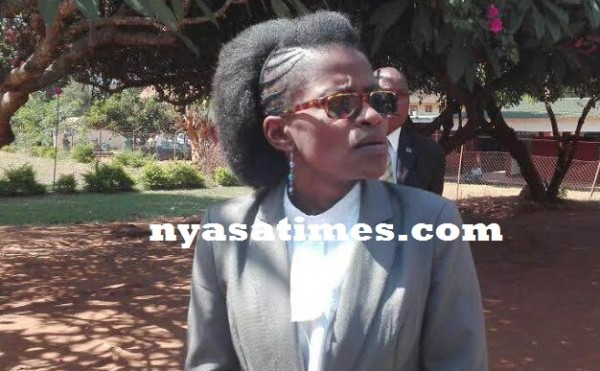 application for bail pending appeal