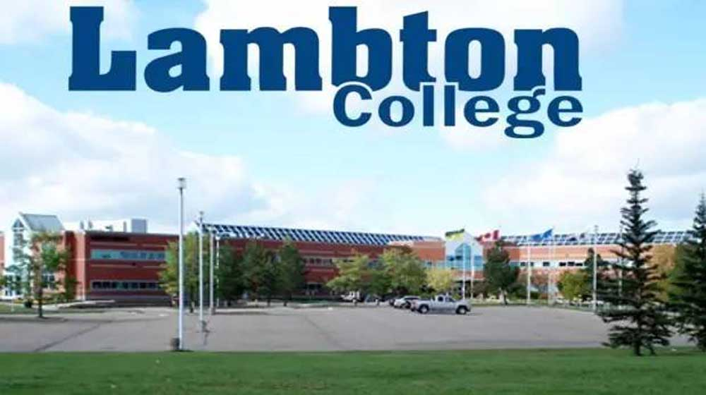 free application universities in canada