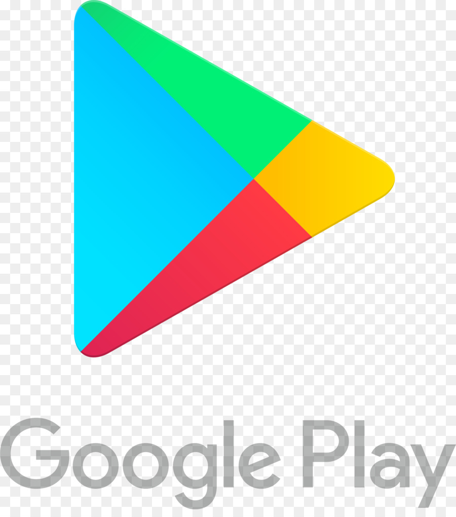 application google play store android