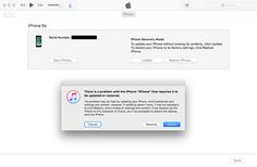 the installation of apple application support did not complete successfully