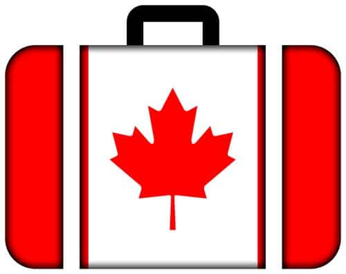 immigration canada permanent resident application status