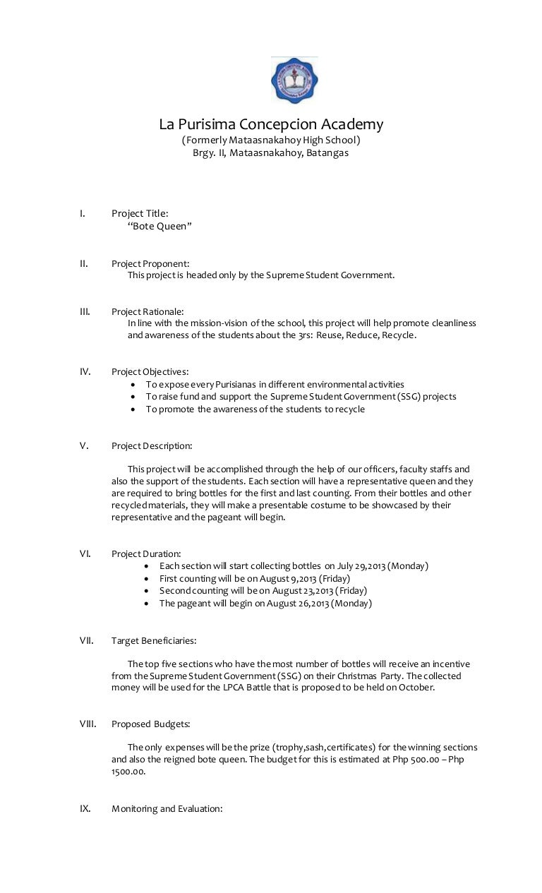 sample letter of intent for scholarship application tagalog