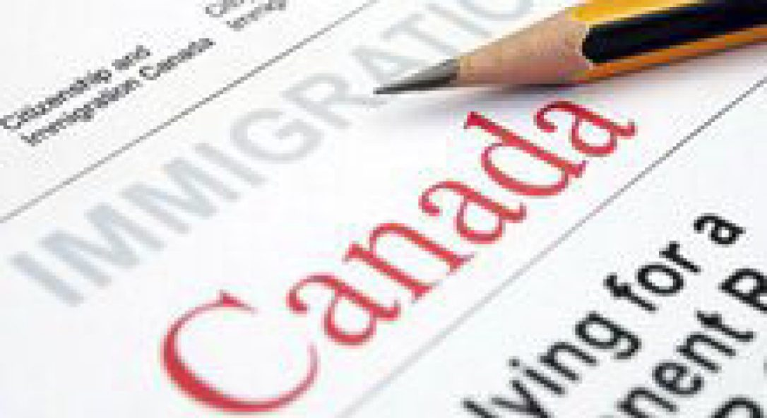 application to become a canadian citizen
