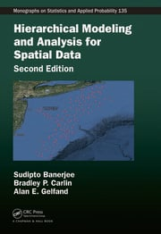 handbook of statistical analysis and data mining applications second edition