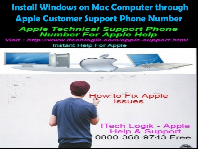 how to install apple application support