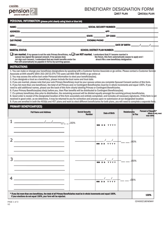 my social security application status