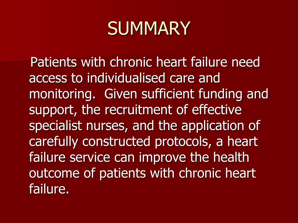 the chronic care model description and application for practice