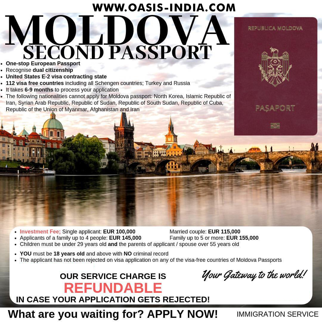 where to send application for permanent residence in canada